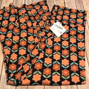 XL Maxi skirt